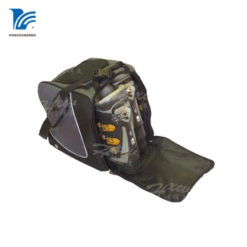Skitasche Custom Boot Bag