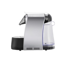 Máquina de café C.