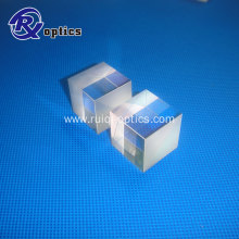 10mm broadband beamsplitter Cube