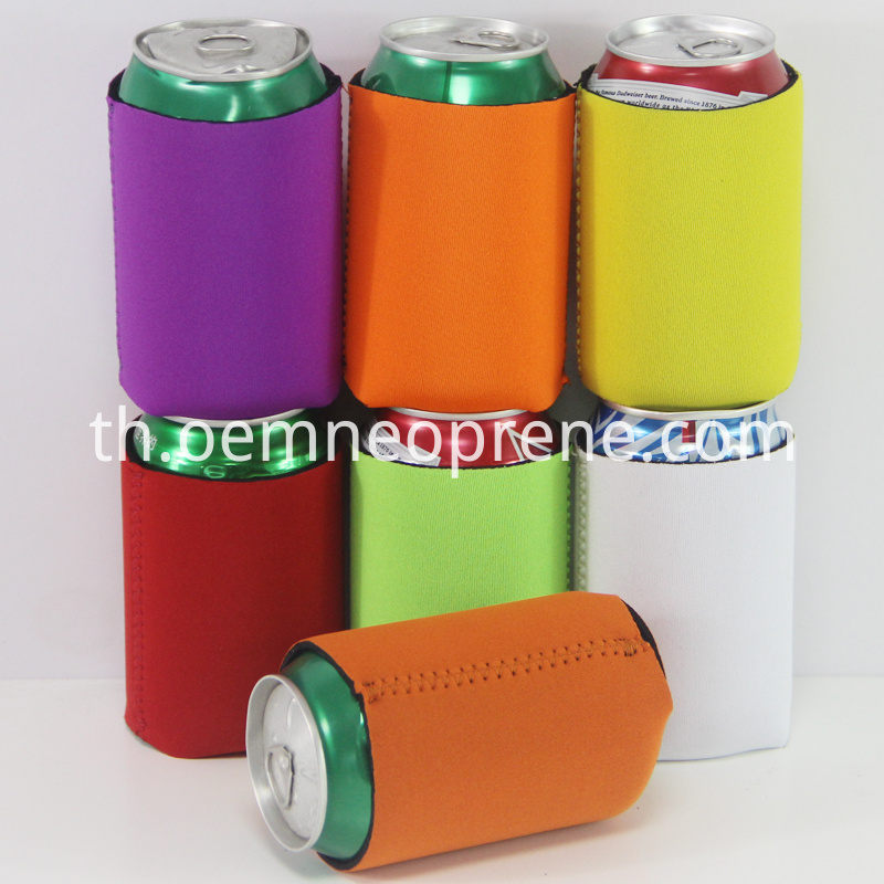 Can Cooler in Bulk