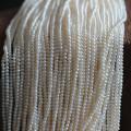3-3.5mm Малый круглая культивированная пресноводная продукция перла (E180066)