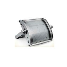 Ultra Bright 240W 100W 67W 50W 35W LED Tunnel Light
