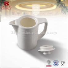 Wholesale china gift items to coffee, coffee pots dubai