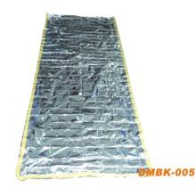 Аварийный спальный мешок (ДМБК-005)