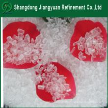 Sulfate de magnésium industriel Heptahydrate