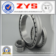 Roulement à rouleaux cylindrique de super précision Nnu4956k