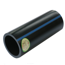 Manufacture Agricultural Using Price PE100 Hdpe Irrigation  Environ  Plastic Pipe Tube  Fittings