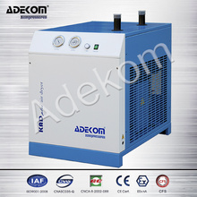 Explosion Proof R22/R134A Quality Refrigerated Air Dryers (KAD120AS+)