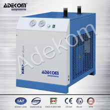 R410A Industryair Cooled Refrigerated Air Dryers (KAD250AS(WS)+)