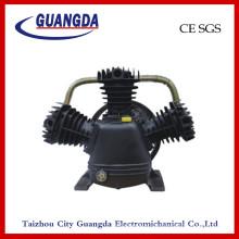 CE SGS 4HP Luftkompressorkopf (W-3065)