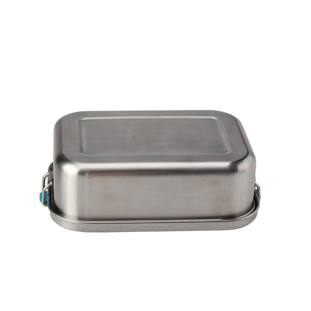 Lunch Box06