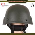 2015 New Kevlar Bullet Proof Helmet