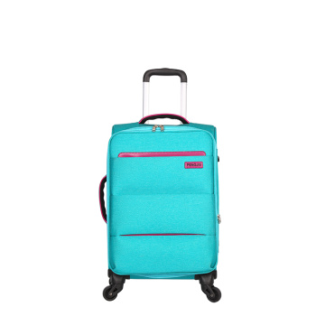 Polyester tahan air 3 buah set bagasi