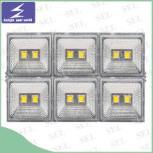 12 * 50W im Freienintegrations-LED-Flutlicht
