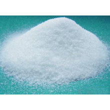 Good Quality 98% Tolterodine Tartrate