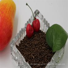 beste Qualität Saatgut Dünger dap granuliert