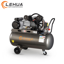 Bomba de ar do compressor de ar 3hp 100l V