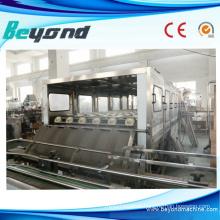 5 Gallon Water Filling Equipment Plant