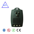 ODM Output Open Frame 12v Switch Power Adapter
