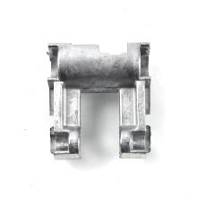 OEM auto aluminum casting ABS pump housing aluminum die casting manufacture