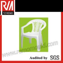 Пластиковый стул для кафе плесень (ТЗРМ-CM15572)