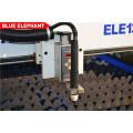 1325 cnc iron aluminum stainless steel cutting , metal plasma cutting machine with CE