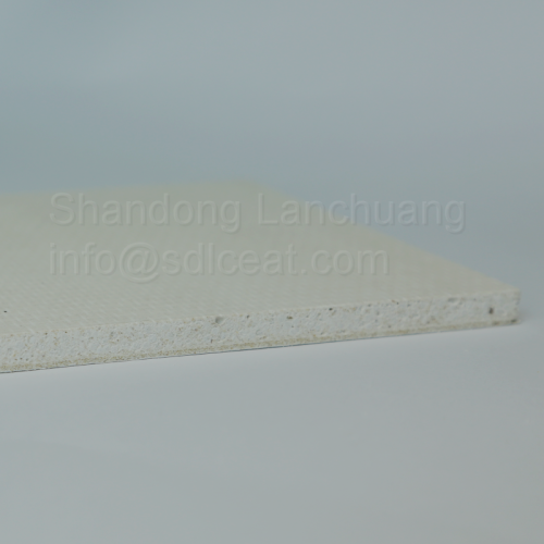 High-strength magnesium oxysulfate ceilings depot ceilings