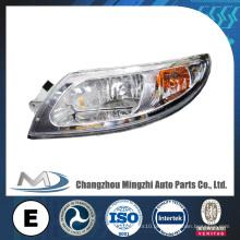 Levou a lâmpada para caminhões internacionais, lâmpada levou para alta qualidade, peças de caminhão americano para lâmpada LED,