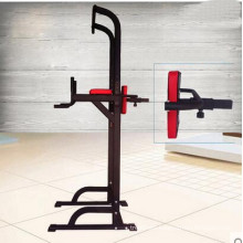 Crossfit Exercise Adjustable Parallel Bars for Sale