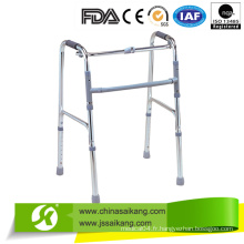 Escalier en aluminium pliable en aluminium avec prix compétitif