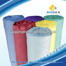 Персонализированные салфетки для чистки микрофибры