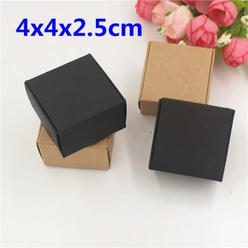коробка для упаковки ресниц частная этикетка на заказ