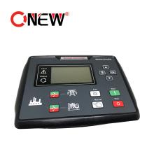 Smartgen Amf Diesel Generator Controller Control Motor Hgm6110n Hgm6120n Genset Automatic Controller