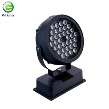 36watt High Power Chip LED Flood Light