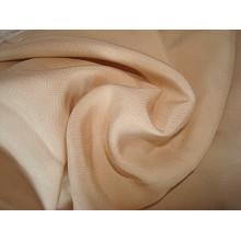 Viscose Rayon Interweave Twill Fabric