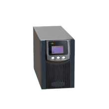 High Frequency Online UPS 1KVA