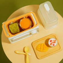 Heater Baby Food Feeding Thermostat Function Milk Bottles