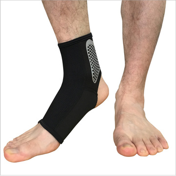 Olahraga Ankle Dukungan Ankle Pads