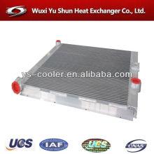 Алюминиевые воздухоохладители