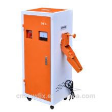 DONGYA N40B 01 Supermarket use Mini rice mill machine in india for hot sales