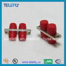 Адаптеры FC Duplex Fiber Optik