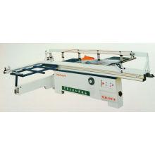 Precision Wood Cutting Sliding Table Saw