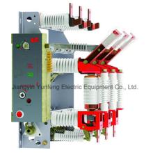 Yfzn16b-Hot Sale Hv Interruptor De Quebra De Carga