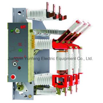 Yfzn16b- Hot Sale Hv Load Break Switch