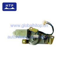 Низкая цена дешевые Электрический Двигатель управления дроссельной заслонкой для Daewoo части DH220-5 523-00006