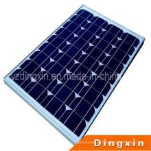 Módulo solar poli (20W - 300W)