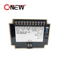 Diesel Generator Speed Controller/Speed Governor 3044196