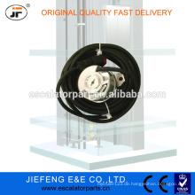 JFThyssen 413204816S15-58 Aufzugsteile Aufzug Encoder