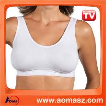 Fashion air bra 3pcs opp bag packing