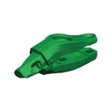 Esco excavator bucket teeth and adapter,bucket teeth and apaters